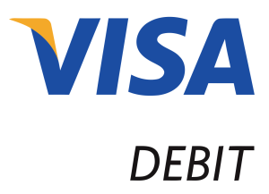 visa-logo-high-resolution-SHTM